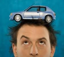 auto līzinga izmaksas