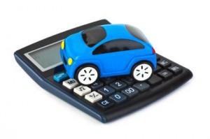 kalkulators auto līzingam lv