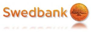 swedbank līzings auto iegādei